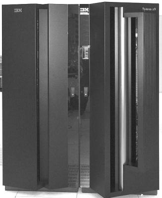 2015-09/ibm-z-series-mainframe.jpg